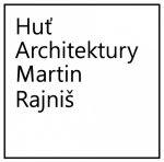 22-10-2019_16-16-03_hut_arch_mr_logo