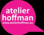 atelier_hoffman_logo