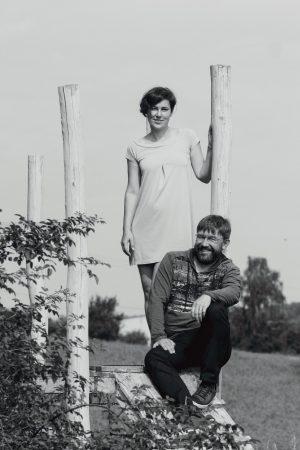rgbVeličkovi_autor fota Žaneta Havelková (3) (1)